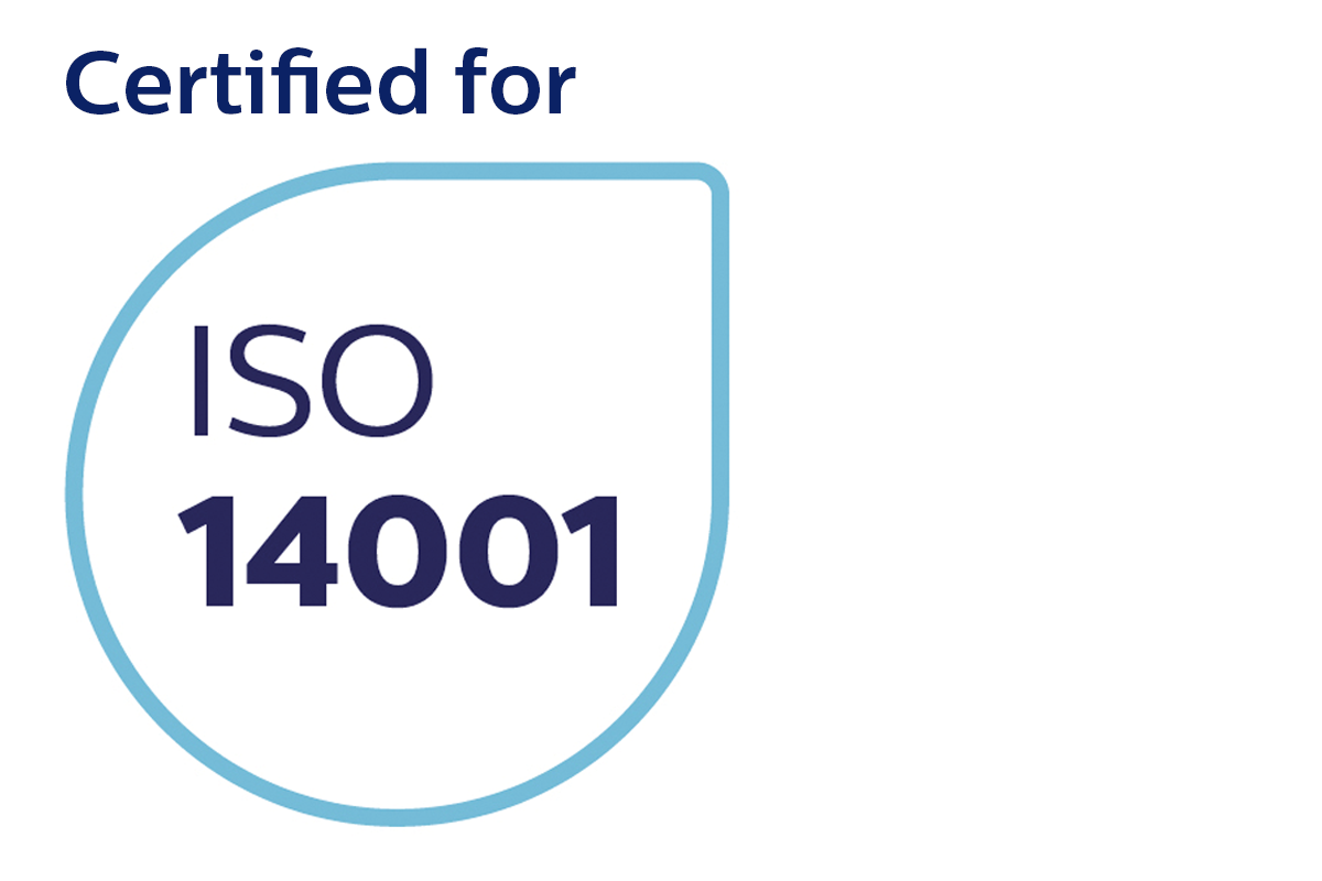Certified-for-ISO-14001