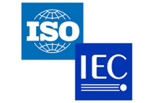 Management summary of edition 4 of the medical EMC standard IEC 60601-1-2:2014
