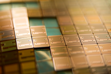 Microfluidic application Philips Innovation Services