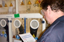 Customer story: how we helped Elekta with radiation protection