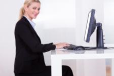 Hazardous chemical substances: the employer is responsible