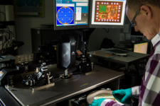 On-wafer device characterization for today's complex chips