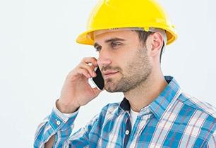 Enhanced paging solution improves Emergency Response Team communication