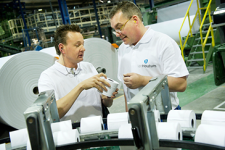 How van houtum relies on lca to optimize-sustainability