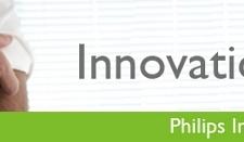 Innovation flash