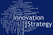 Innovation strategy demystified