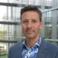 Maikel van Niftrik