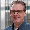 Rob Jaartsveld, Innovation consultant