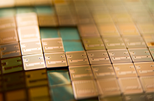 Microfluidic applications MEMS foundry Philips Innovation Services