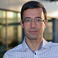Mahdi Triki, Consultant innovation management, Industry consulting, Philips Innovation Services