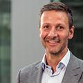 Maikel van Niftrik Business Developer