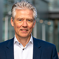 Reinier Remmelink Supply Chain Consultant Industry Consulting, Philips Innovation Services