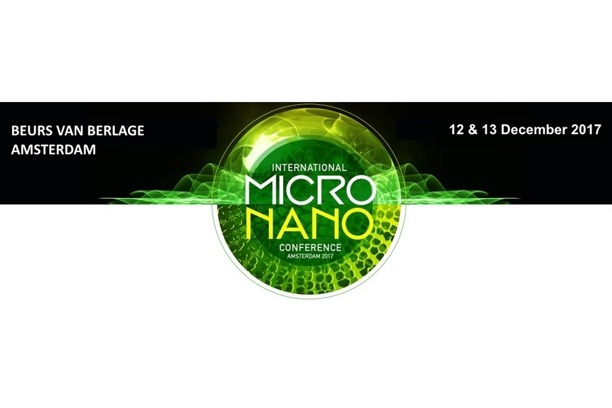 MicroNano-conference-2017