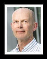 Gerjan van de Walle Account Manager ventures Philips Innovation Services