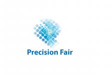 Precision-Fair-2017
