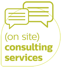 Onsite consulting services & 24/7 emergency support, ensure that your transports run smoothly