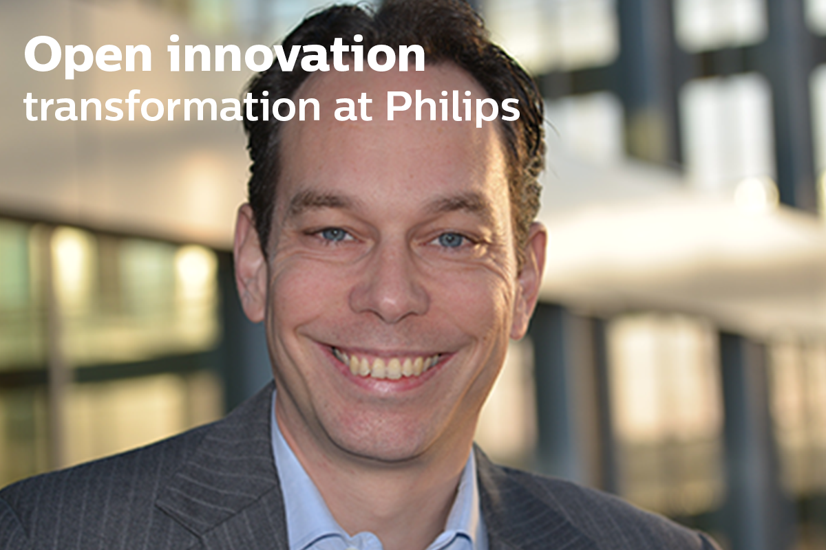 open-innovation-transformation-at-philips