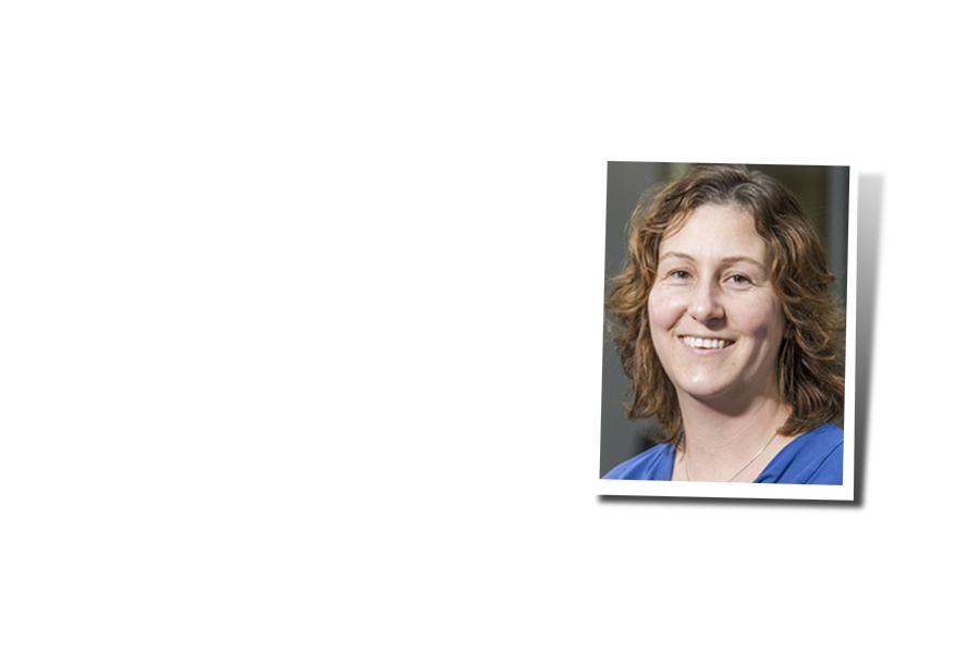 Meet Christien Zeijlstra Philips Innovation Services
