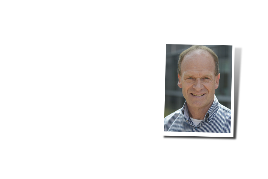 Meet Ronald Soupart Philips Innovation Services