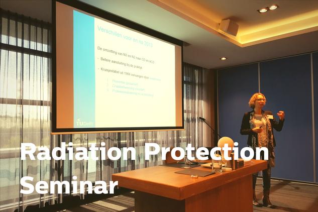 Update legislation on radiation protection 2018 Philips Innovation