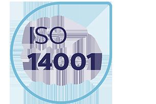 ISO-14001-2015-certficate-2018-2021