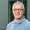 environmental and safety consultant jan van de wiel