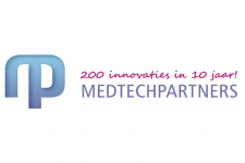 MedtechMeeting