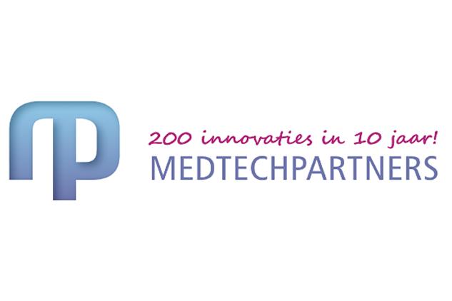 MedtechMeeting