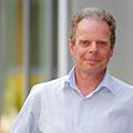 Health and safety consultant Michiel Hanenbergh profile