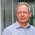 Jan Bart Biemans Fasim Software Developer SDS