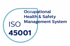 why is it important to assess health and safety risks