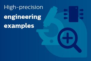 Examples of mechatronics engineering