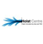 Holst-Centre