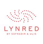 LYNRED by sofradir & ulis