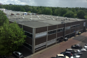 Philips Innovation Services - Aachen Germany