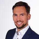 Andrzej Sielecki, Technologist Photonic Assembly