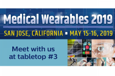 Medical Wearables 2019