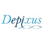 Depixus