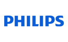Philips - IoT in healthcare