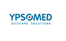 Ypsomed cloud services IoMT