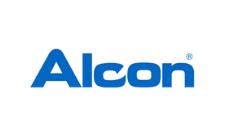 Alcon - IoT in healthcare