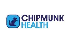 Chipmunk Health