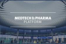 Medtech & Pharma platform