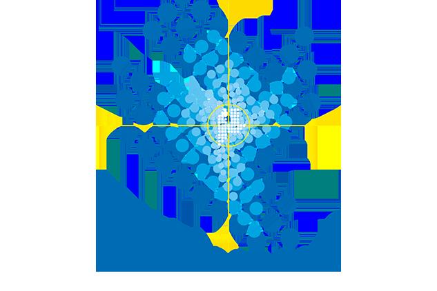 Precision Fair 2019