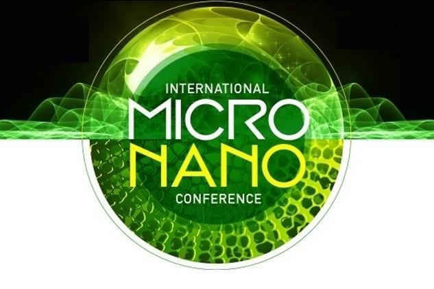 International MicroNanoConference 2019