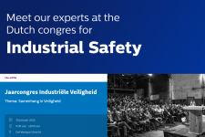 Congress for Industrial Safety