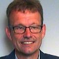 Hans Leijen, senior consultant Supply Chain management