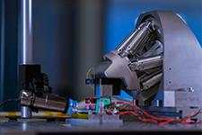 Photonics development and industrialization