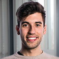 Francesco De Fazio   Product Design Engineer at Philips Engineering Solutions
