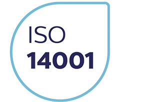 ISO 14001 91936_UK_2021 Certificate